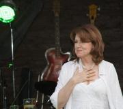 Halina Frąckowiak w bb2