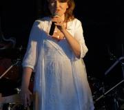 Halina Frąckowiak w bb4