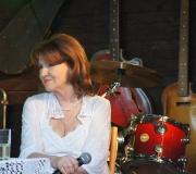 Halina Frąckowiak w bb5