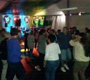 dance bb
