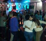dancing bb3
