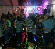 dancing bb4