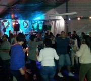 dancing w bb