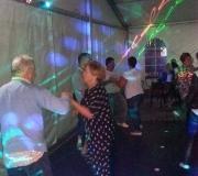 dancing w bb1