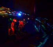 koncert TWA w BB4